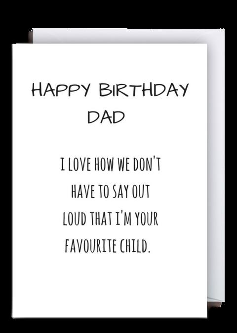 Www Flamingolingo Co Uk Cheeky Fun Greetings Cards We Ship Worldwide Free De Birthday Greetings For Boss Funny Birthday Cards Birthday Greetings For Facebook
