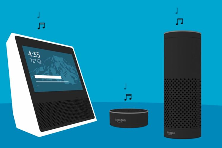 1679daeb54c781e57cf23e438ffabfb1 - How To Get Alexa To Play On Multiple Devices