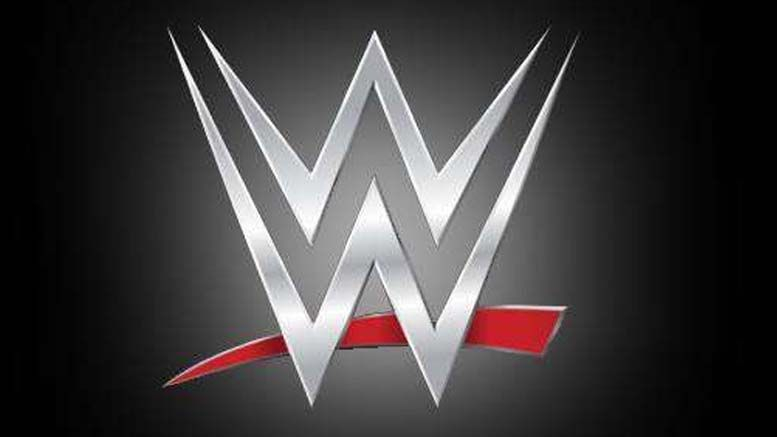 Wwe S Statement Regarding The End Of Third Party Deals For Their Wrestlers Https Ift Tt 32wvdb4 Third Party Wwe Backstage Starz