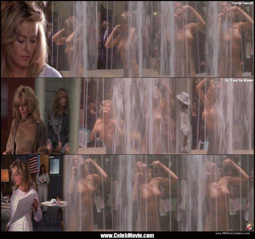 farrah fawcett majors nude」の画像検索結果 | Farrah FAWCETT-MAJORS ...