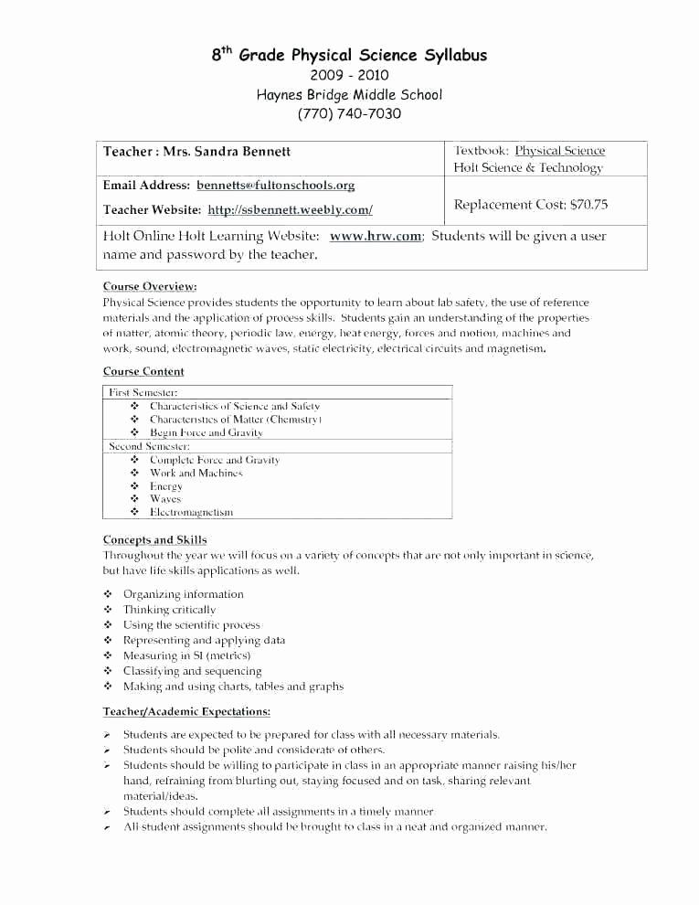 Science Charts And Graphs Worksheets Science Graphing Worksheets Linear Data Middle School Motion In 2020 Science Worksheets Free Math Worksheets Teacher Websites