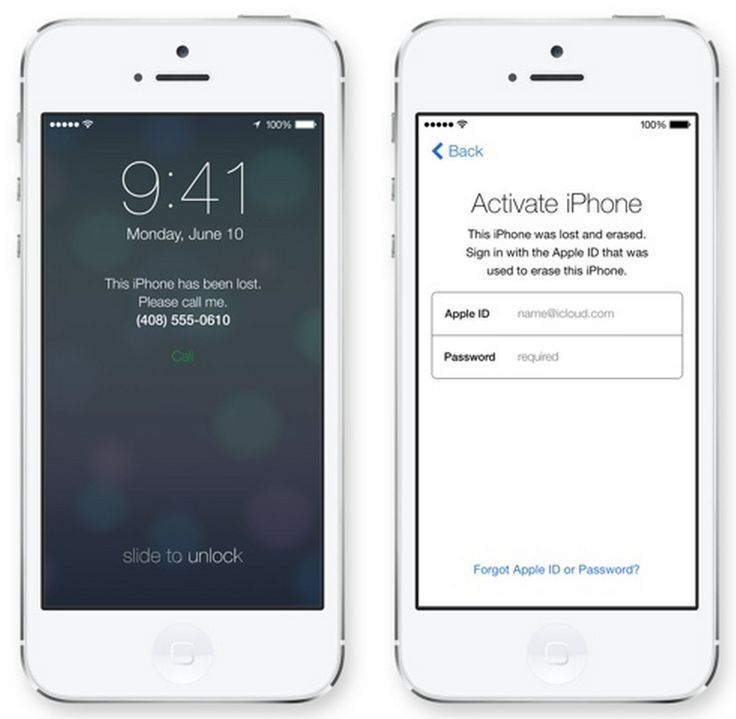 How to bypass icloud activation on your iphone 6s plus 6