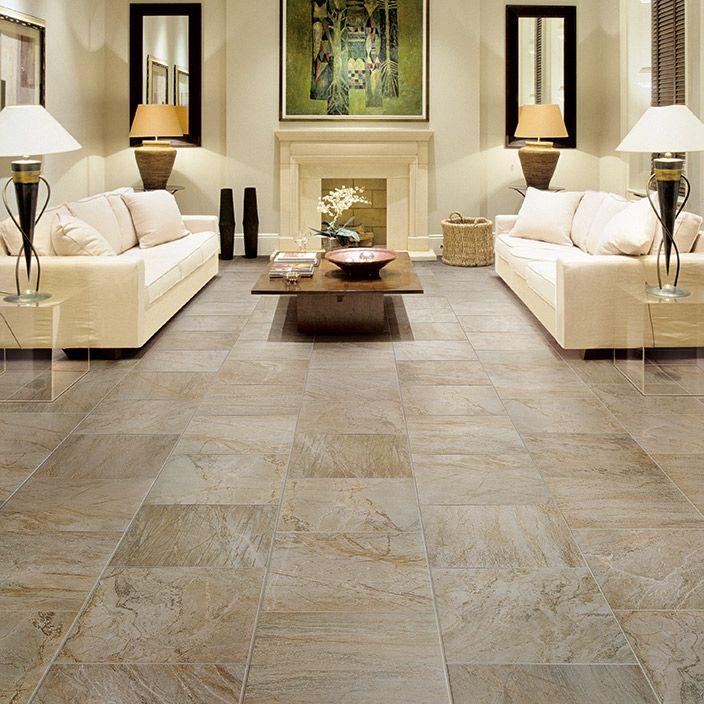 Tile Floors In Living Room Wild, Tiles For Flooring In Living Room