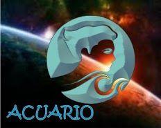 Caracteristicas del signo Acuario