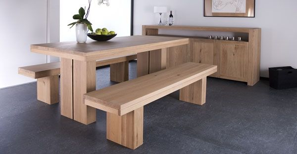 Buy stylish furniture and trendy home decor from UK designer brands at  affordable prices  Furntastic. Buy stylish furniture and trendy home decor from UK designer
