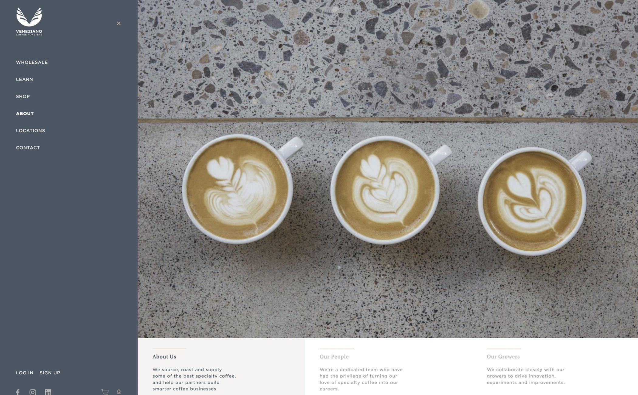 43++ Wholesale coffee suppliers brisbane trends