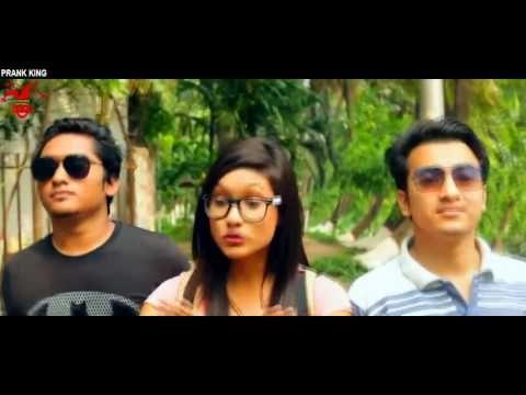 New Bangla funny Video 2017 Love vs breakup ব্রেকআপ