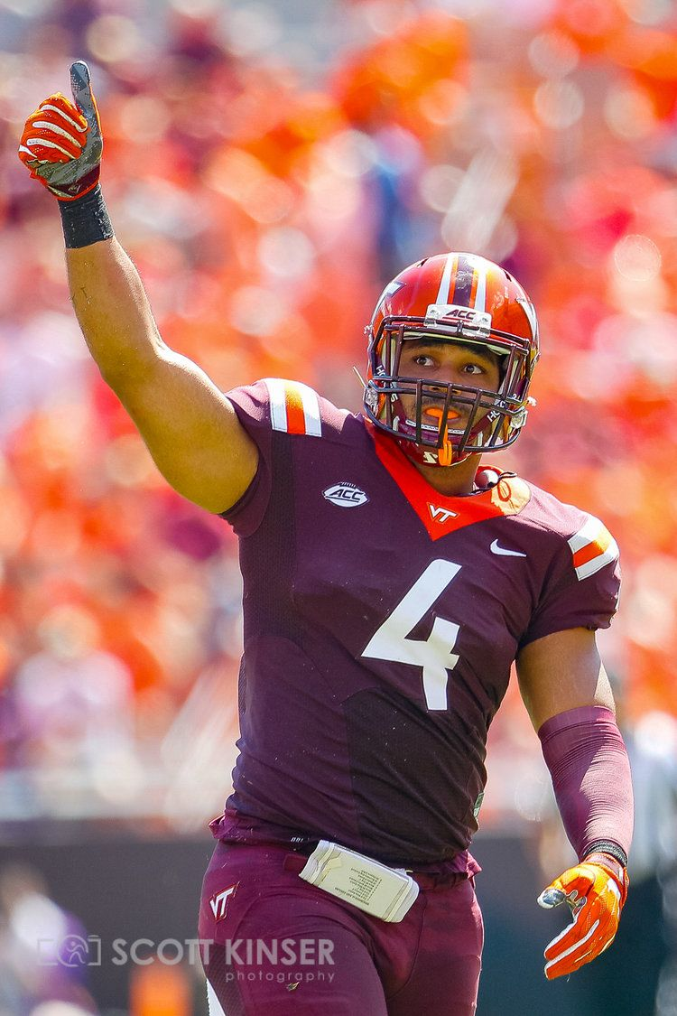 VT Thumbs Up (With images) East carolina pirates, Ncaa