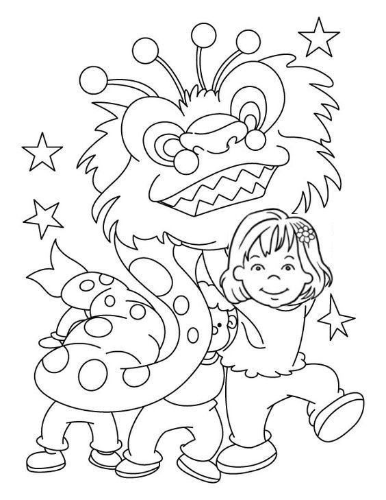 f99349dfb959c1cd3df30dd32d2b1160jpg (564×729) Sách tô màu - copy happy new year card coloring pages
