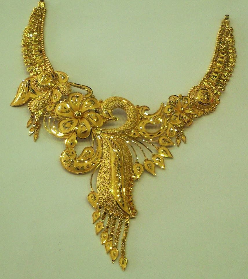 Pin by tosmina begam on earrings pinterest india jewelry gold