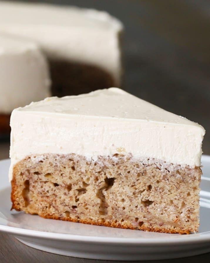 https://www.buzzfeed.com/alixtraeger/banana-bread-bottom-cheesecake?utm_term=.bnK1Dqq0E