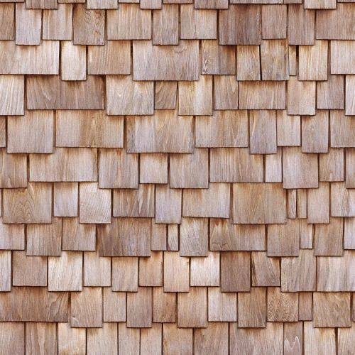 Best Oddbin Cedar Shingles House Cladding Cedar Shingle Siding 400 x 300
