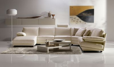 Awe Inspiring Scandinavia Furniture Natuzzi Plaza Cream Leather Caraccident5 Cool Chair Designs And Ideas Caraccident5Info