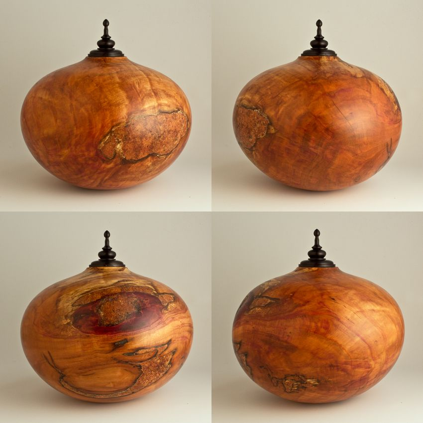Van Duyn Woodwork Raleigh Nc Wooden Cremation Urns For Sale Urn