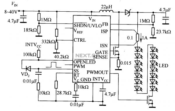 Toro Z5000 Wiring Diagram