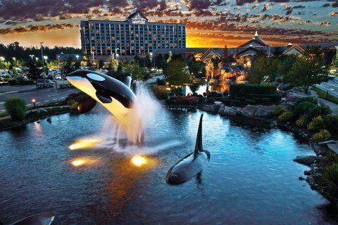 Casino western washington casino nova scotia hotel halifax