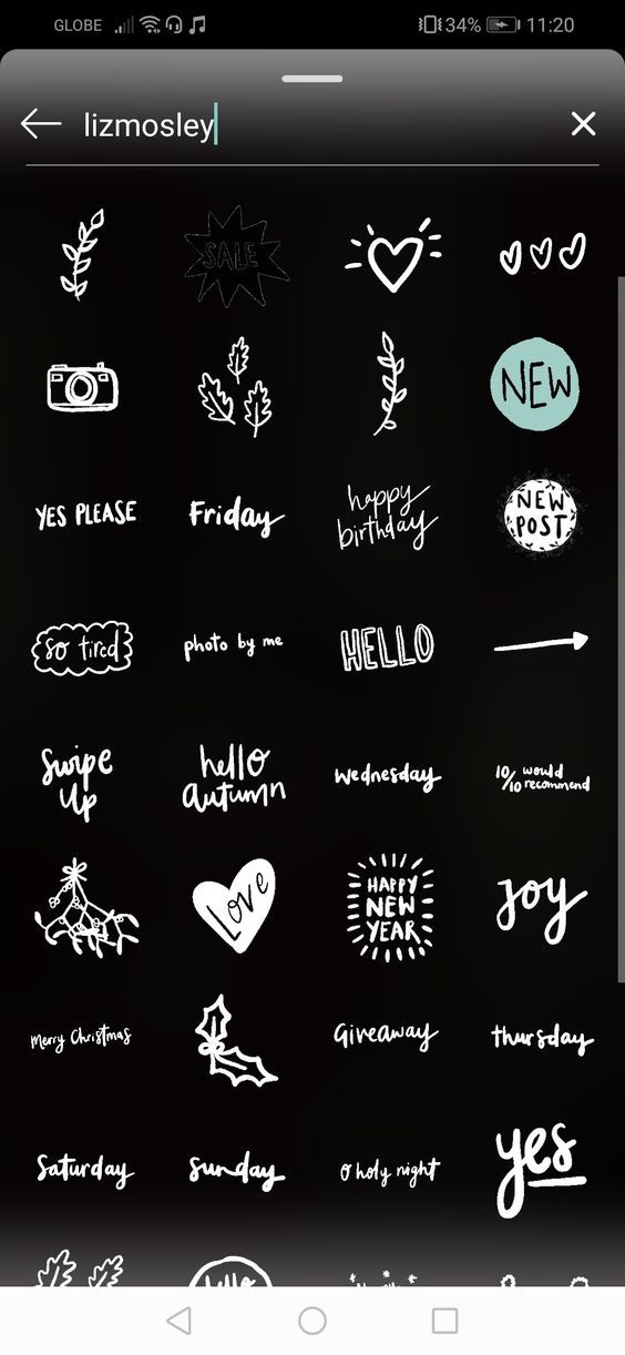 Image about love in Insta GIFs by Sasha on We Heart It