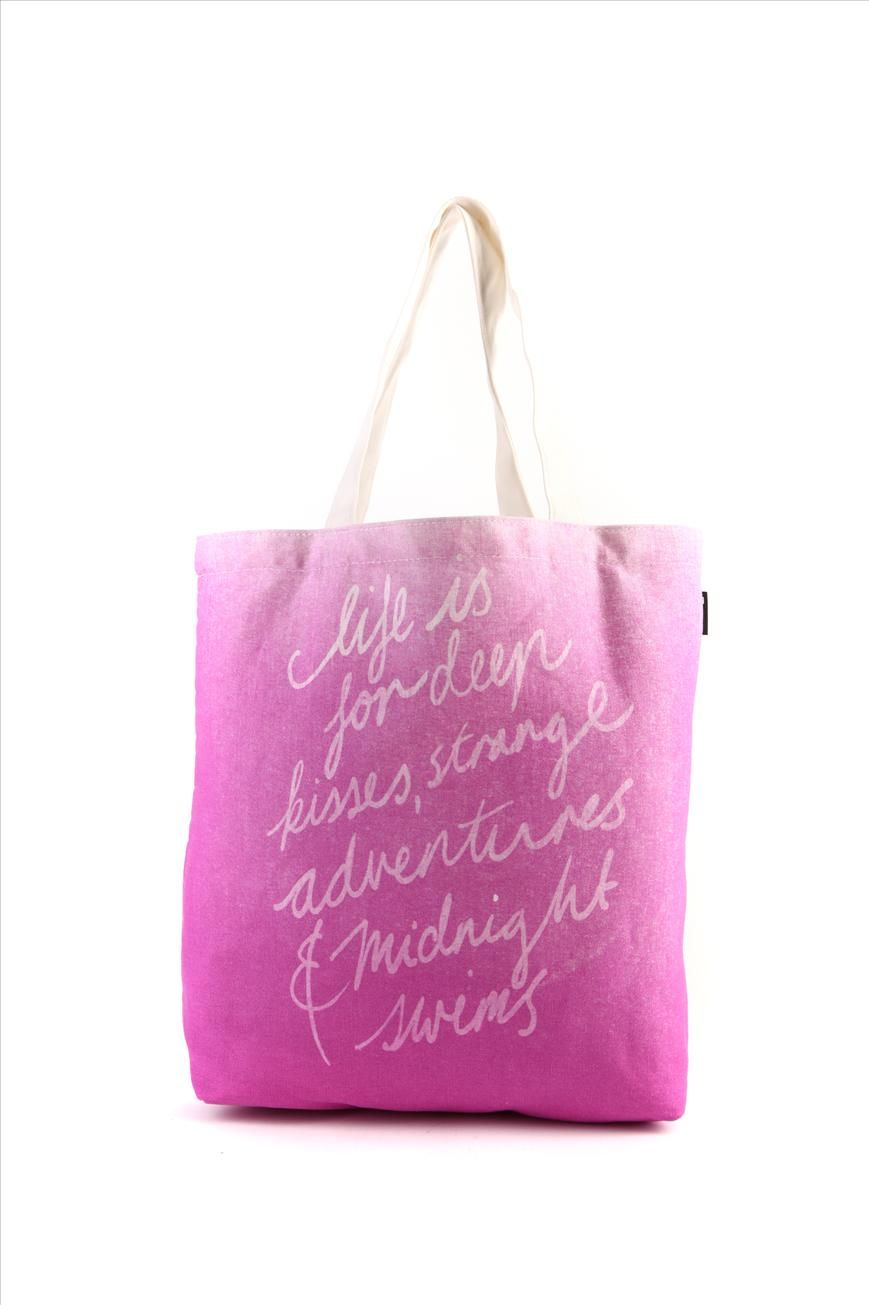 tote bag | Cotton On