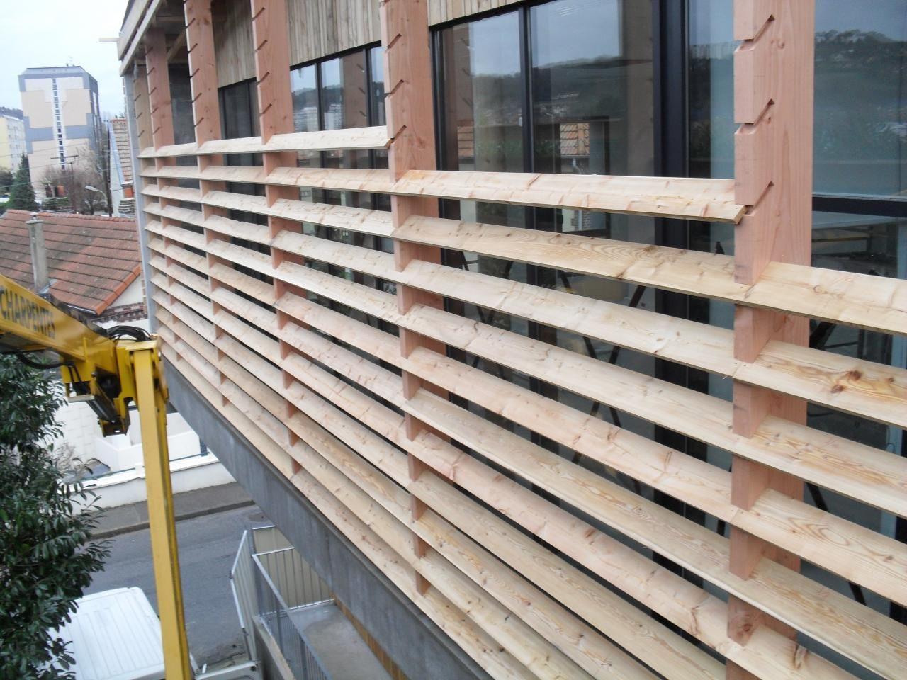 Sdc15778 Jpg 1280 960 Rooftop Terrace Design Terrace Design