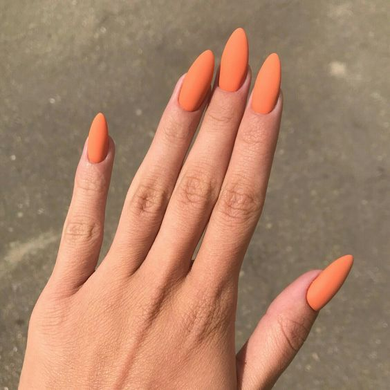 Image in nails💅🏻💅🏻 collection by paulii on We Heart It