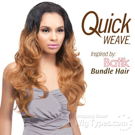 Remarkable Outre Synthetic Half Wig Quick Weave Batik Malaysian Bundle Hair Hairstyles For Men Maxibearus