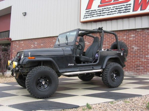 Jeep Wrangler 2doors Convertible Old Jeep Wrangler Old Jeep Jeep Wrangler