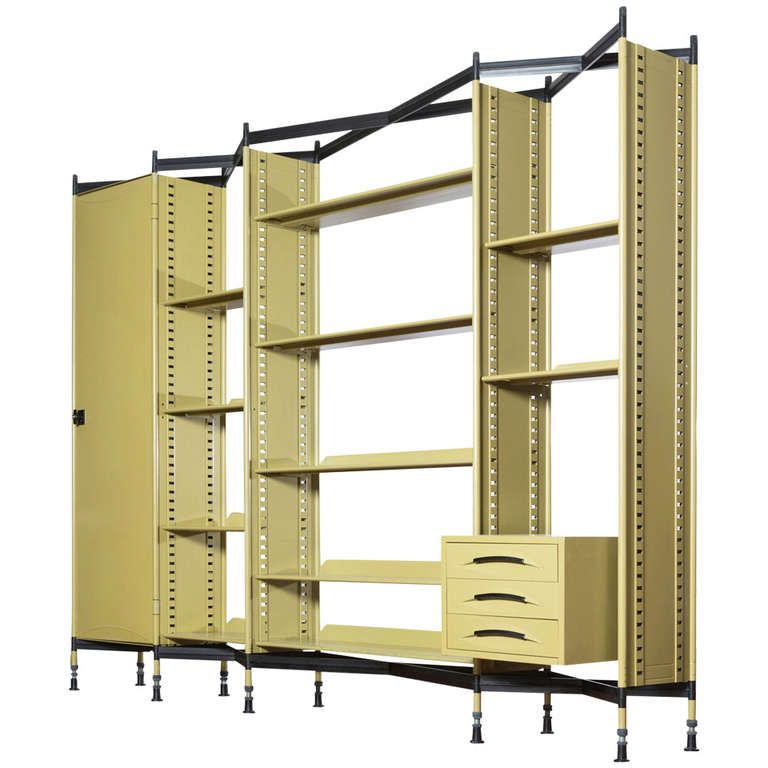 shelving cool cheap rack bookcases shelves at black bookshelf mounted bookcase wall shop india ideas amp remarkable plastic bookshelves