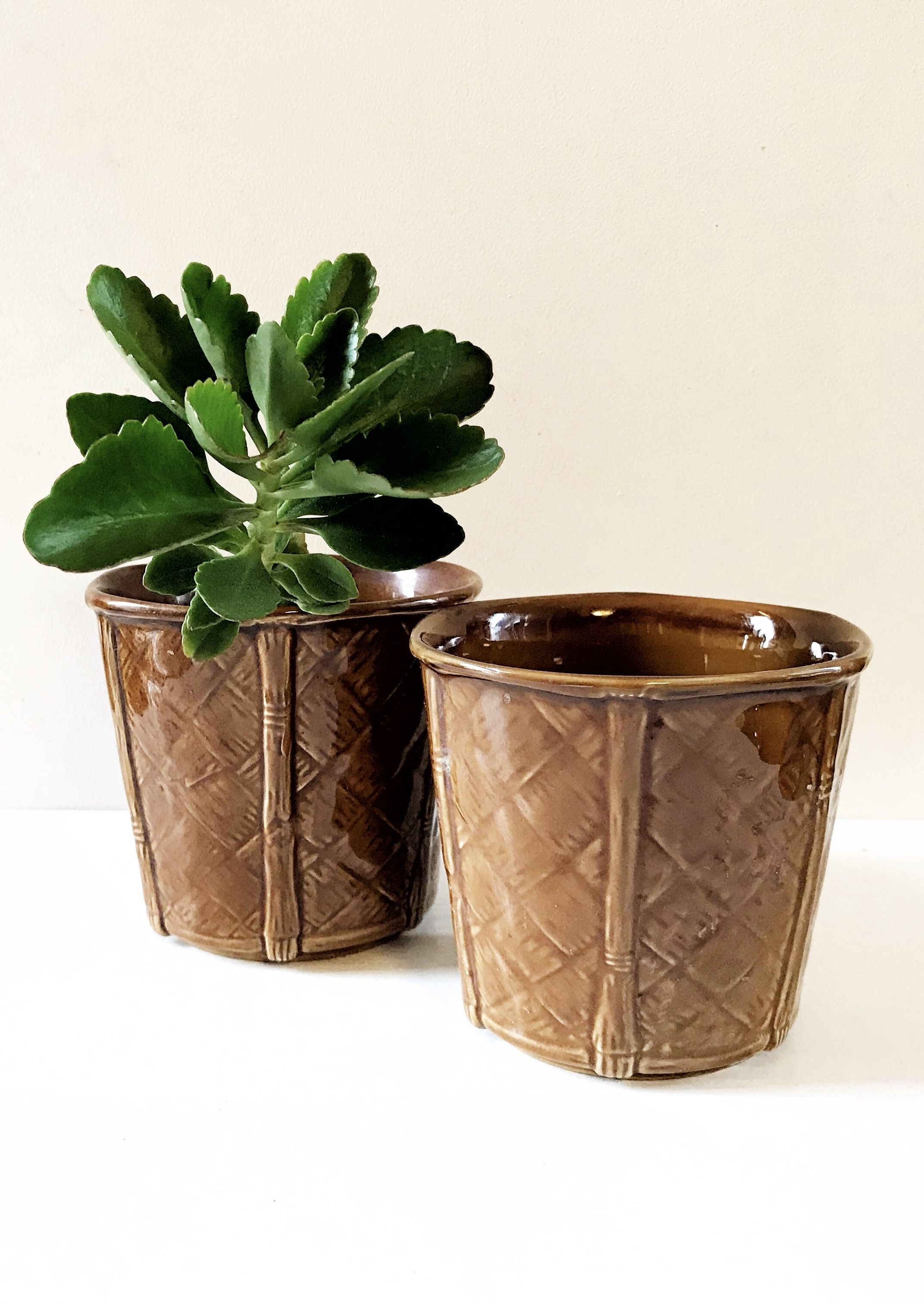 Cheap Small Gl Vases Uk on small tables cheap, small chairs cheap, small baskets cheap, small trophies cheap, small handbags cheap, small fish bowls cheap, small clocks cheap,