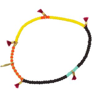Image of Lilu Multi Bracelet