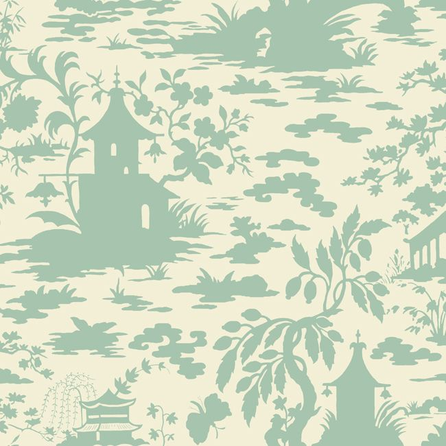 Low Prices And Free Shipping On York Wallcoverings