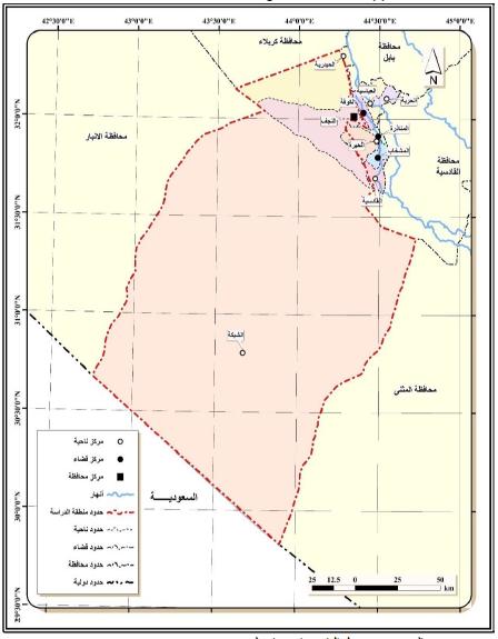 الجغرافيا دراسات و أبحاث جغرافية تصنيف الأشكال الأرضية الناتجة من العمليات الجيومور Geography Places To Visit Blog Posts