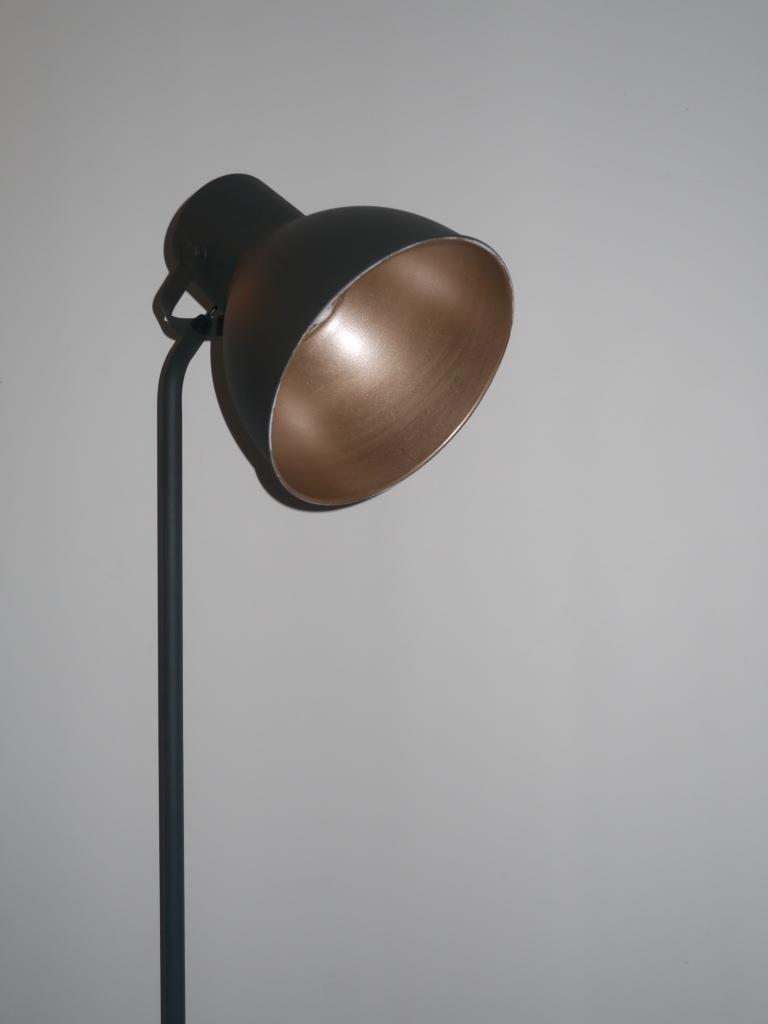 ikea hektar floor lamp – Google Search