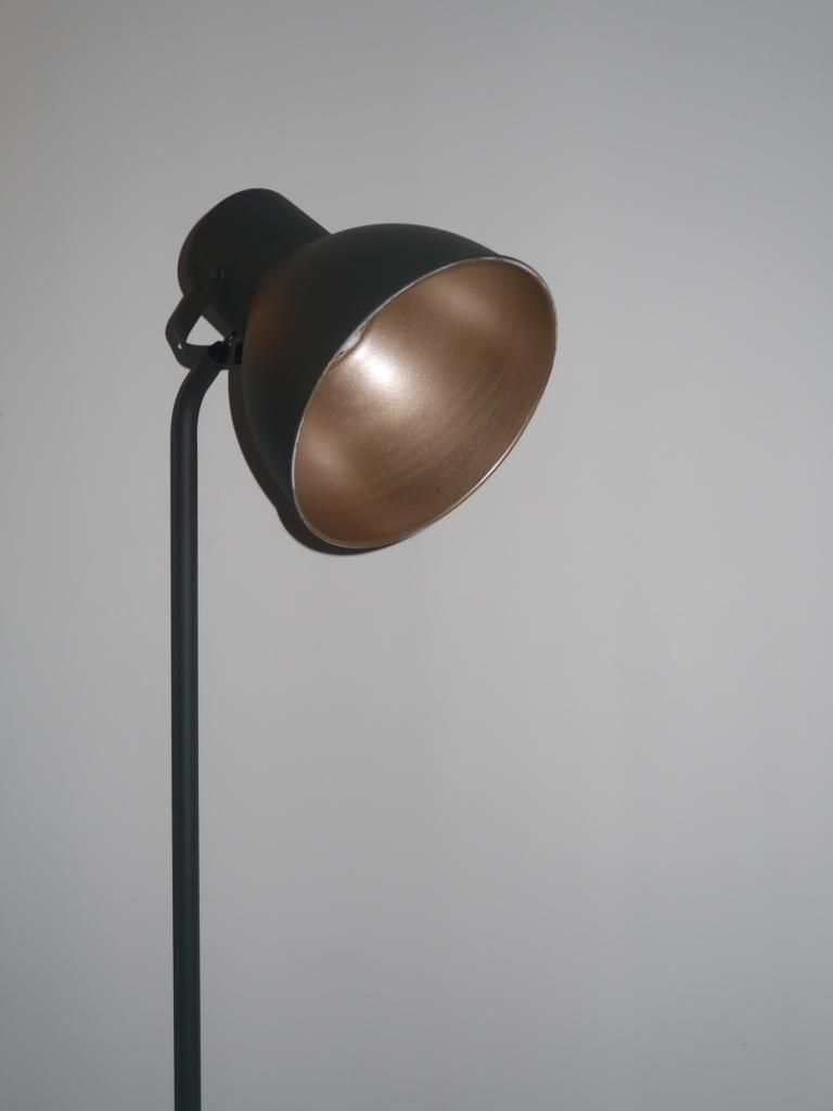 Ikea Hektar Floor Lamp Google Search Lamp Floor Lamp Ikea