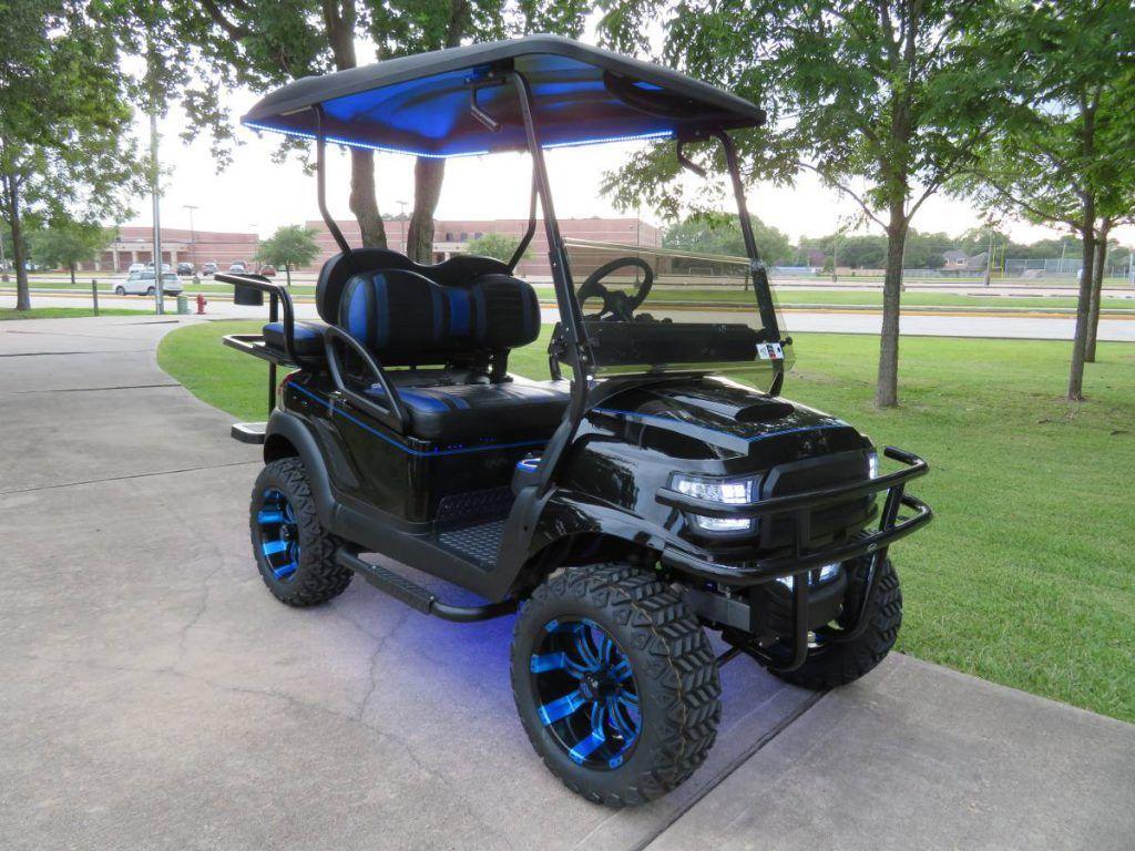 2014 Club Car Precedent Alpha Body Golf Cart Golf Carts Golf Carts For Sale Electric Golf Cart