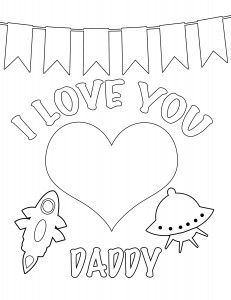 Free Valentines Day Coloring Pages And Printables Valentine Coloring Pages Fathers Day Coloring Page Valentines Day Coloring Page