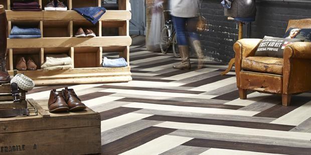 Pin by creative flooring on tarkett luxury vinyl flooring tarkett floor luxury vinyl tiles id inspiration loose lay tyukafo