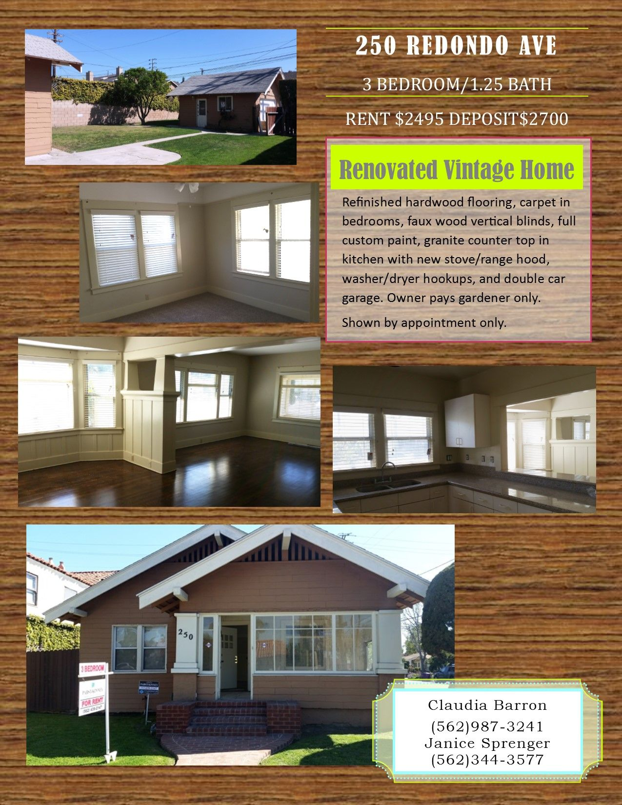 167b891e01b579039b85a2ef69c94156 - House For Rent By Owner In Bell Gardens Ca