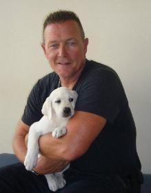 White Yellow Labrador Retriever Puppies For Sale Akc Purebreed