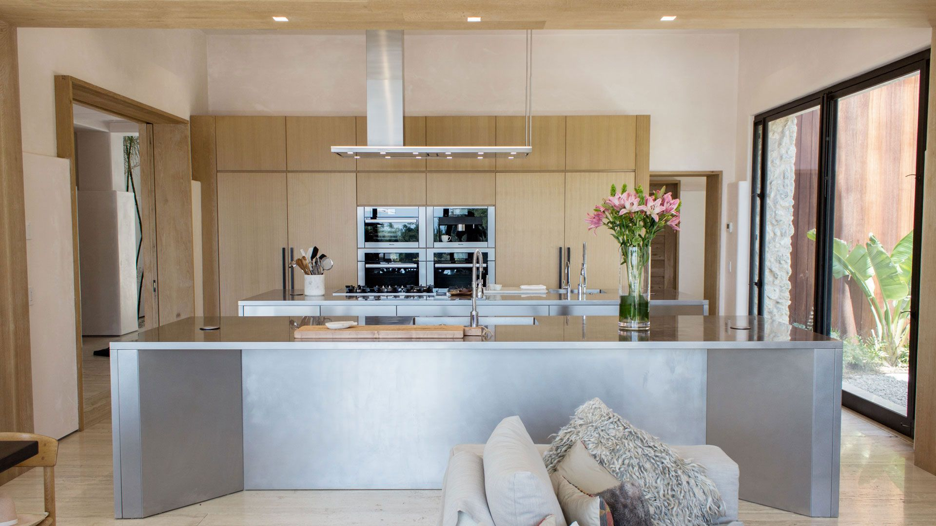 a kitchen should be designed around what is truly important fun food and life kitchen on kitchen interior accessories id=23467