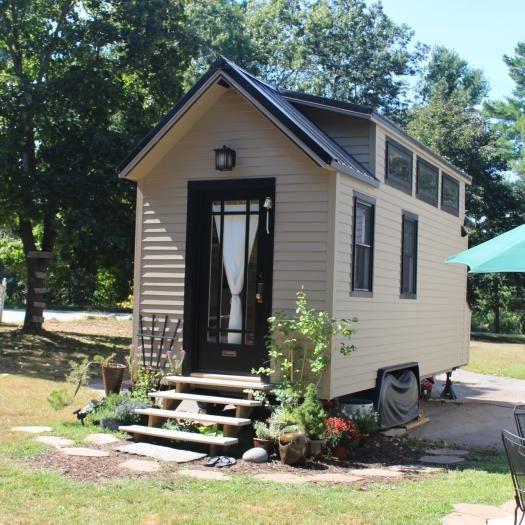 Casas prefabricadas casas modulares casas de dise o for Casas prefabricadas pequenas