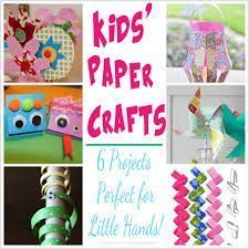 Here you can easily take ideas of Happy USA Labor Day Crafts 2014 & Latest, Best Labor Day 2014 Craft Ideas For Kids, Children & Juniors Free Pictures, Images. #labordaycraftsforkids Here you can easily take ideas of Happy USA Labor Day Crafts 2014 & Latest, Best Labor Day 2014 Craft Ideas For Kids, Children & Juniors Free Pictures, Images. #happylabordayimages Here you can easily take ideas of Happy USA Labor Day Crafts 2014 & Latest, Best Labor Day 2014 Craft Ideas For Kids, Children & Juniors #labordaycraftsforkids