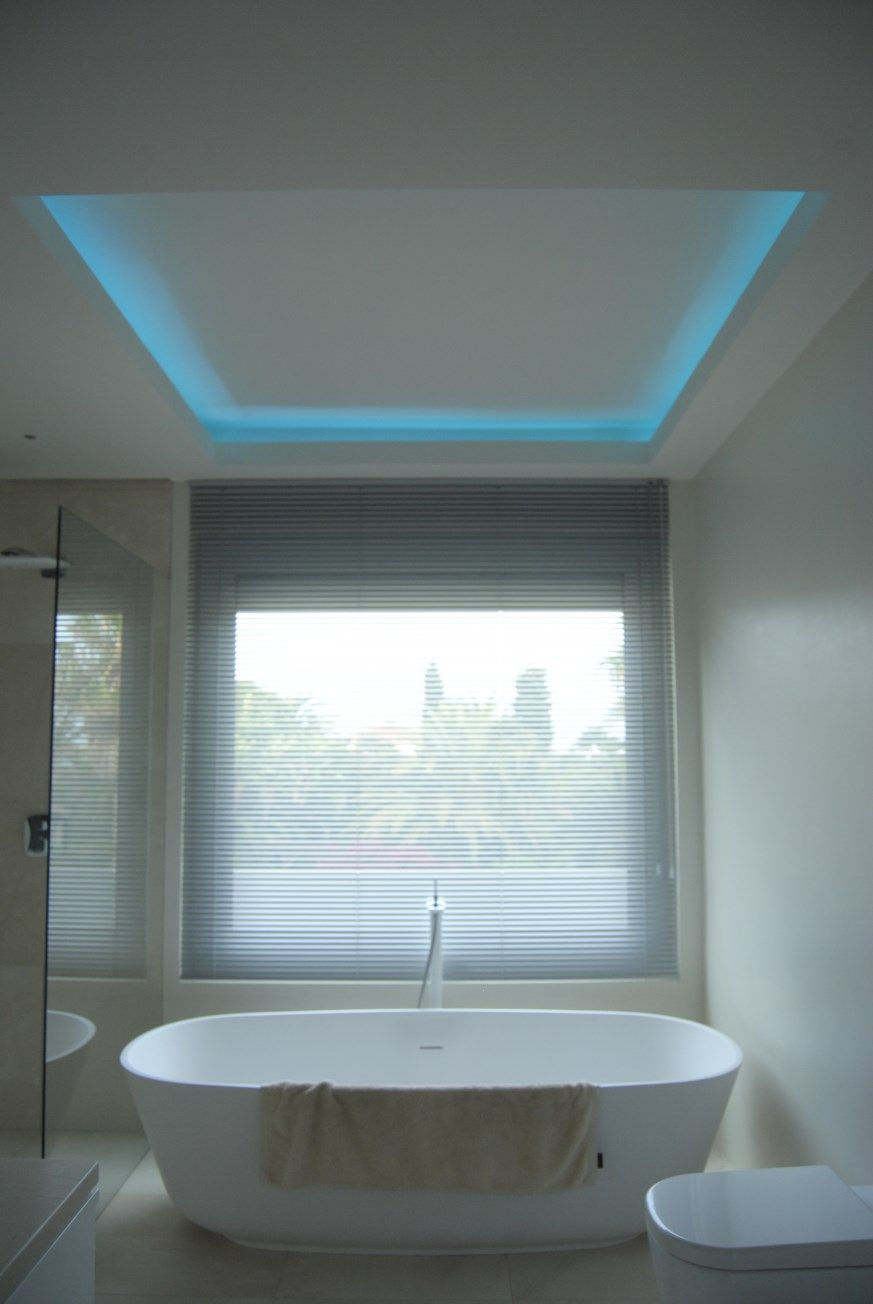 LED and Design on Pinterest