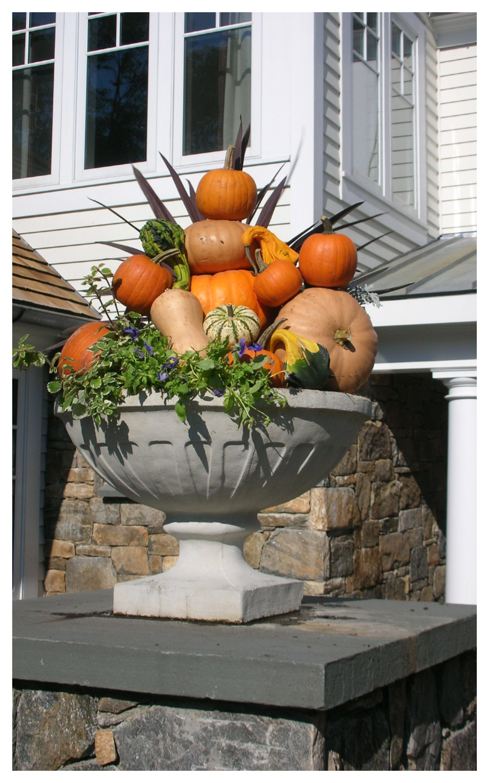 The Laurelrock Company Provides Harvest Season Services To 640 x 480