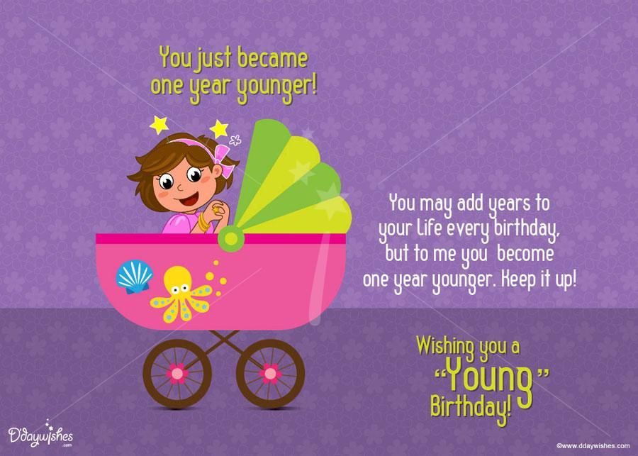 17 Best images about birthday – Birthday Wishes and Cards for Friends