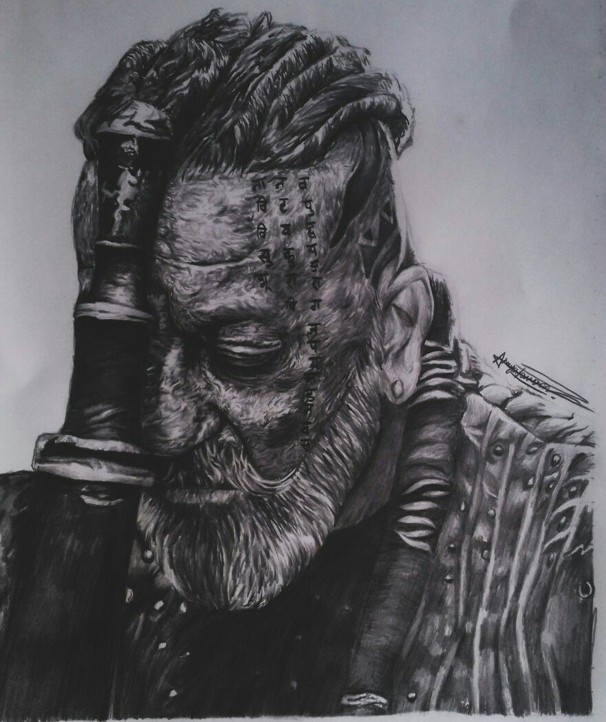 Sketch If Sanjay Dutt S First Look From Kgf Chapter 2 Greek Statue Statue Places To Visit