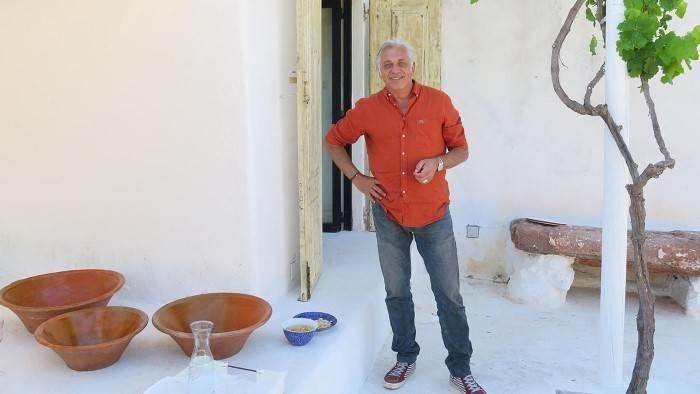 DECO Sare, un petit village basque à la frontière espagnole avec ...