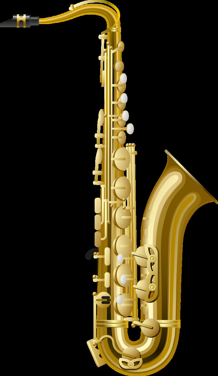 Картинки саксофон музыкальный инструмент, открытки днем