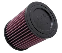 E 1998 Replacement Air Filter Jeep Patriot Air Filter Dodge