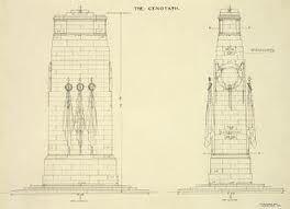 lutyens cenotaph - Google Search