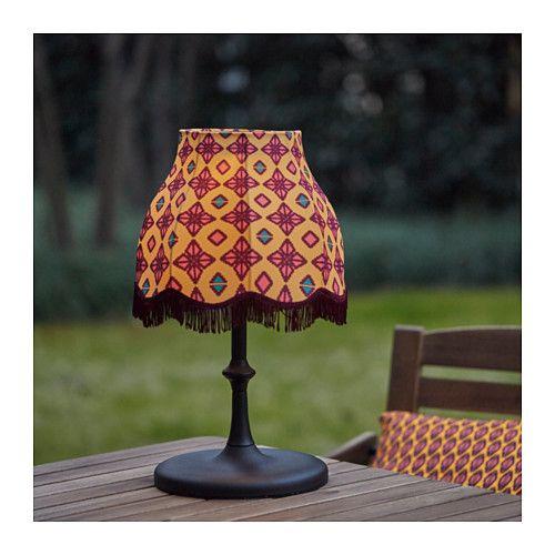 Ikea Nederland Interieur Online Bestellen Lamp Solar Powered Lights At Home Furniture Store